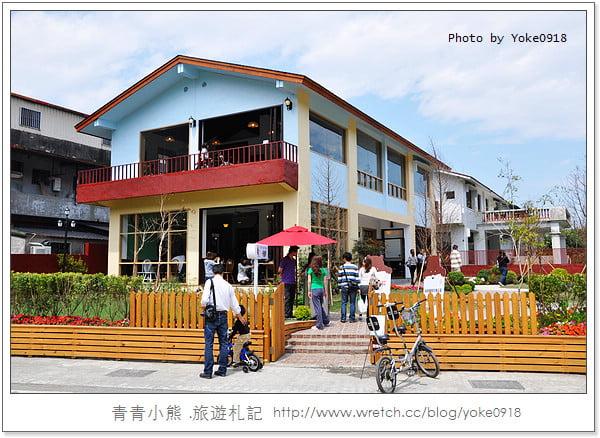 梅花湖+小熊書房