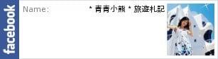 胡家里彩繪村》台南新景點.處處是驚喜的善化龍貓彩繪村